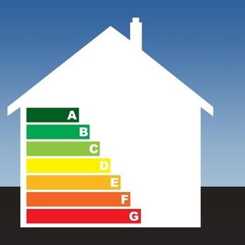 BILAN ENERGETIQUE (DPE)