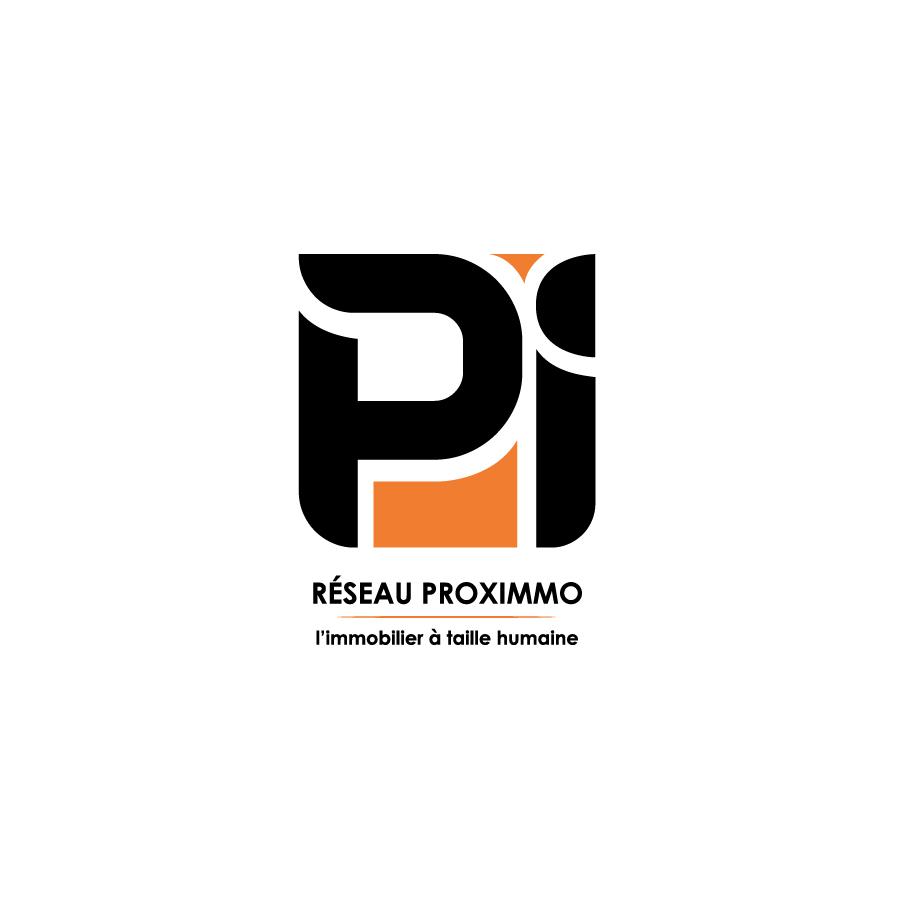 Logo PROXIMMO - PIPRIAC
