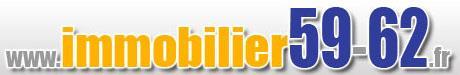 Diffuser et déposer mes annonces sur le site Immobilier59-62