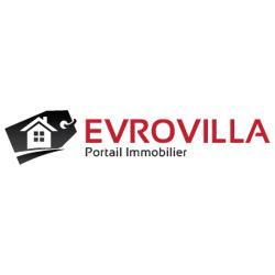 Déposer et diffuser mes annonces vers Evrovilla - IMG Immobilier - Lamaisondeluxe.com