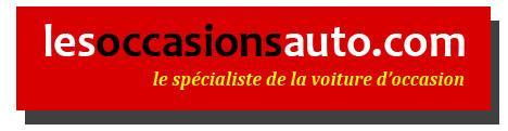 Diffuser et déposer mes annonces sur le site Lesoccasionsauto.com