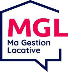 Déposer et diffuser mes annonces vers Ma-gestion-locative.com