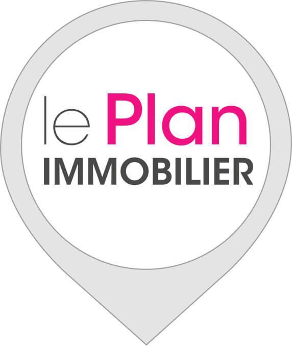 Déposer et diffuser mes annonces vers Plan-immobilier.fr