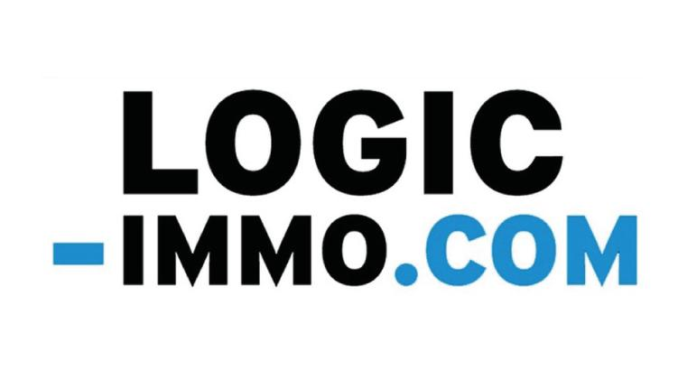 Déposer et diffuser mes annonces vers Logic Immo