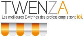 Diffuser et déposer mes annonces sur le site Twenza.fr