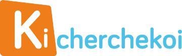 Diffuser et déposer mes annonces sur le site Kicherchekoi.com