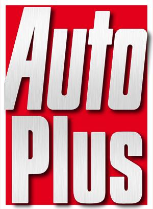 Diffusion vers Autoplus