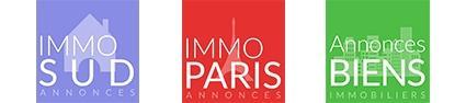 Diffuser et déposer mes annonces sur le site immo-sudannonces.fr