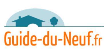 Déposer et diffuser mes annonces vers Guide-du-neuf.fr