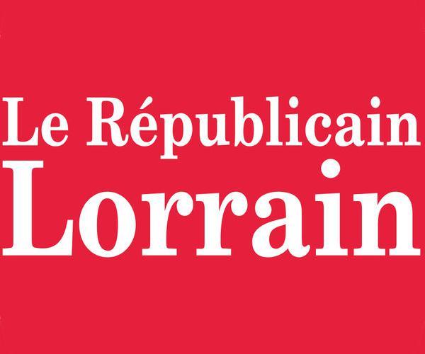 Déposer et diffuser mes annonces vers Le Républicain Lorrain