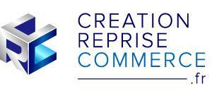 Diffuser et déposer mes annonces sur le site Creation-reprise-commerce.fr