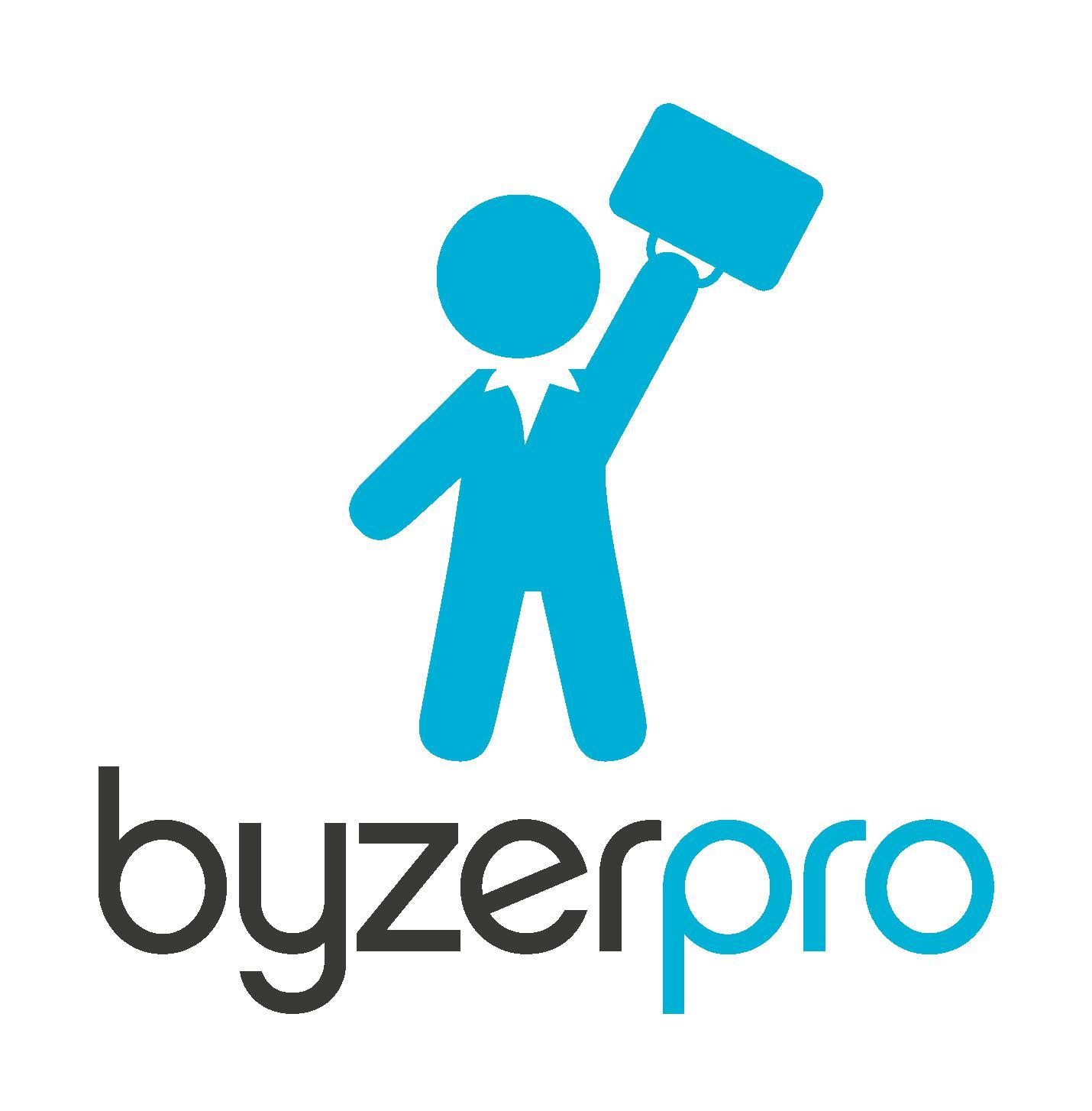 Déposer et diffuser mes annonces vers Byzerpro.com
