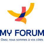 Déposer et diffuser mes annonces vers my Forum