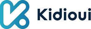 Déposer et diffuser mes annonces vers kidioui.fr