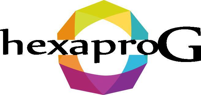 Déposer et diffuser mes annonces vers Hexaprog.com