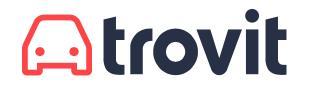 Diffuser et déposer mes annonces sur le site Trovit.com