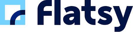Diffuser et déposer mes annonces sur le site Flatsy.fr