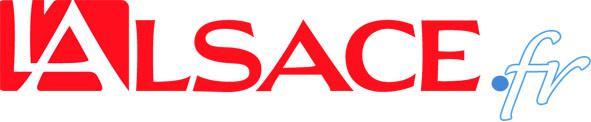 Diffuser et déposer mes annonces sur le site L'Alsace Auto