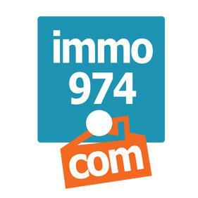 Déposer et diffuser mes annonces vers Immo 974