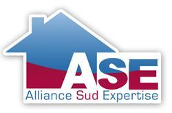 Déposer et diffuser mes annonces vers Alliance Sud Expertise