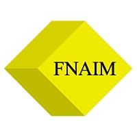 Déposer et diffuser mes annonces vers FNAIM
