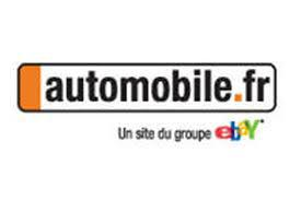 Déposer et diffuser mes annonces vers Automobile.fr API