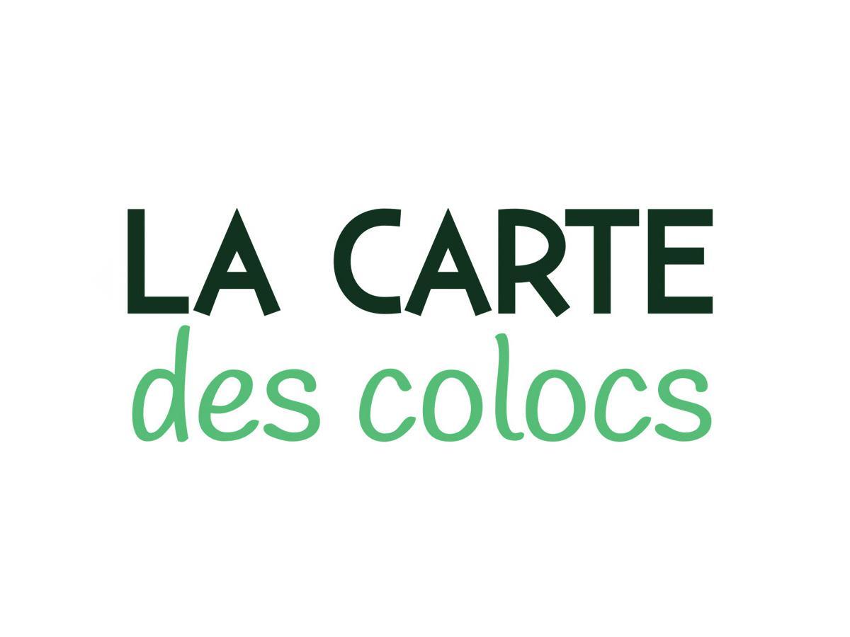 Déposer et diffuser mes annonces vers lacartedescolocs.fr