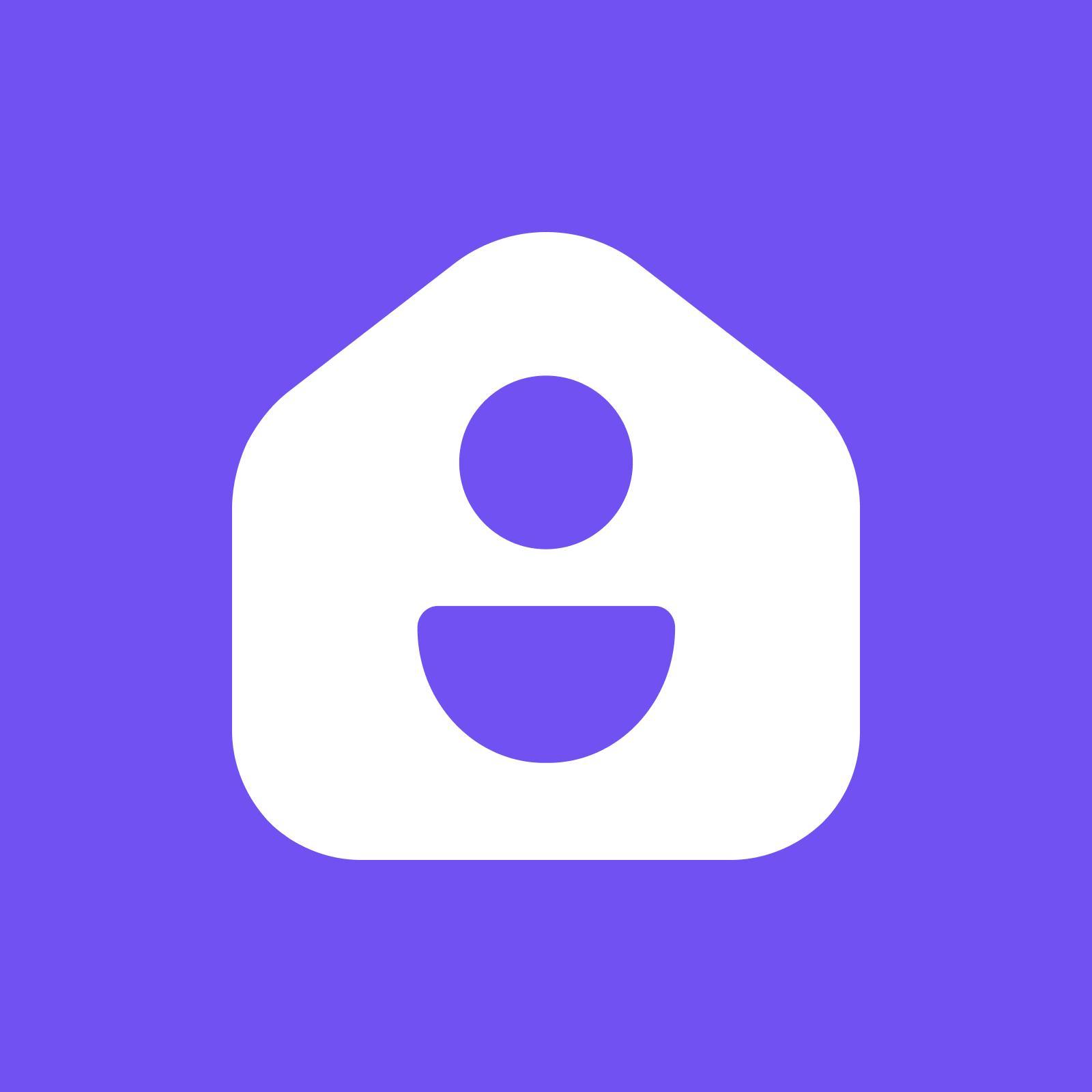 Déposer et diffuser mes annonces vers idee-immo.com