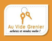 Déposer et diffuser mes annonces vers Auvidegrenier.fr