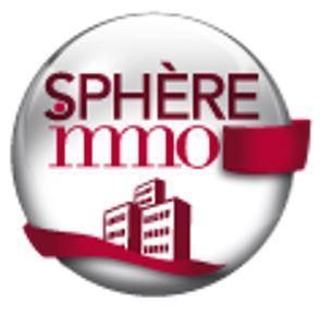 Déposer et diffuser mes annonces vers Sphere Immo