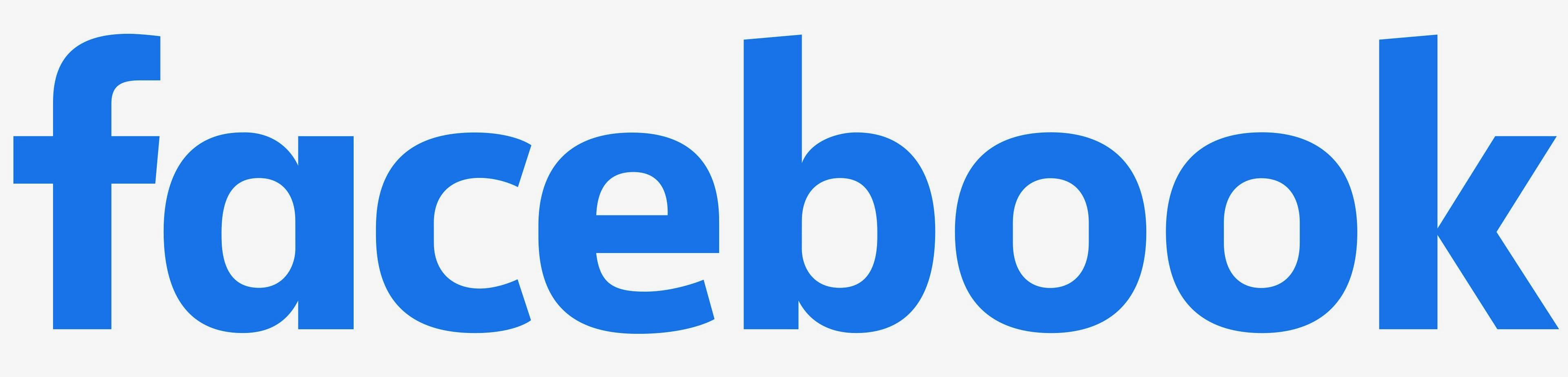 Diffuser et déposer mes annonces sur le site Facebook Marketplace