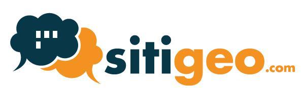 Déposer et diffuser mes annonces vers sitigeo.com