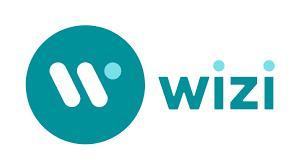 Déposer et diffuser mes annonces vers Wizi.io