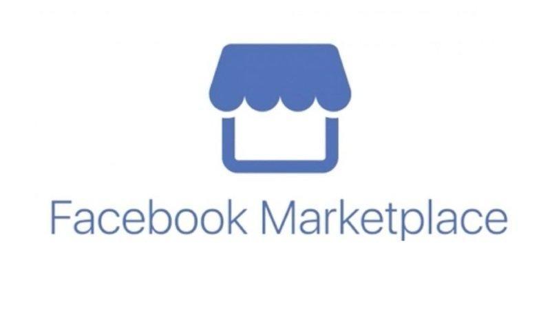 Déposer et diffuser mes annonces vers Facebook Marketplace Location