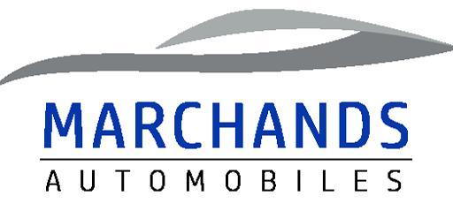 Diffuser et déposer mes annonces sur le site Marchands-automobiles.fr