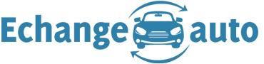 Diffuser et déposer mes annonces sur le site Echange Auto