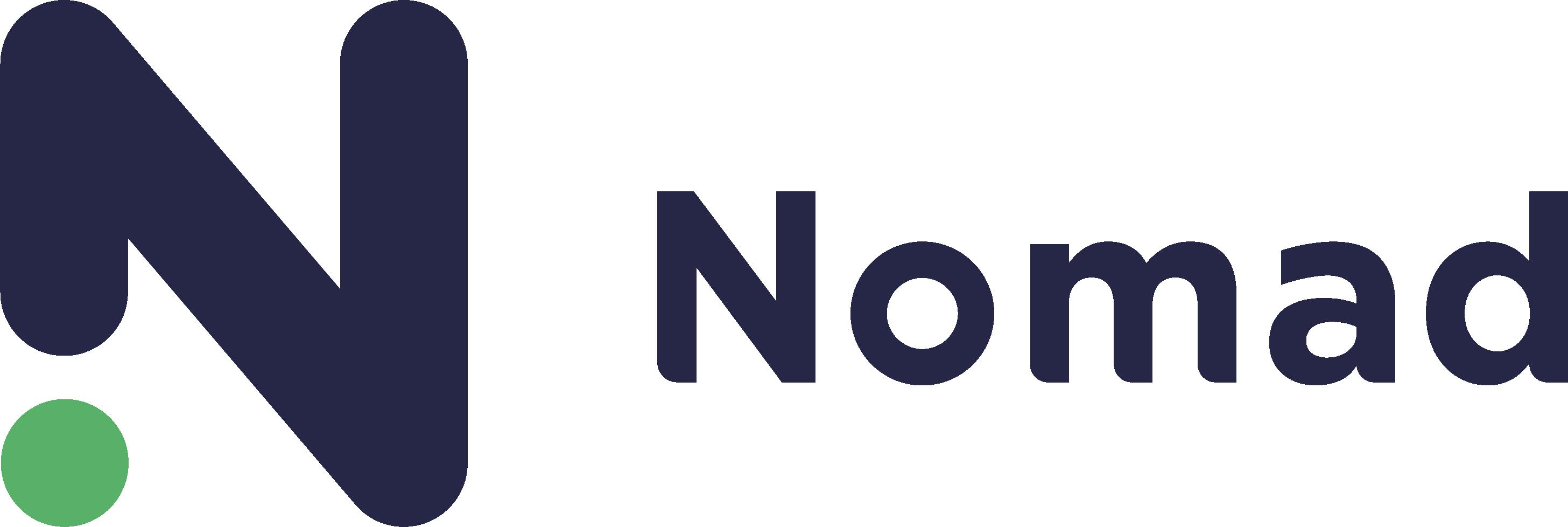 Diffuser et déposer mes annonces sur le site Nomad.immo
