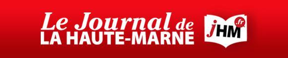 Déposer et diffuser mes annonces vers Journal de la Haute Marne