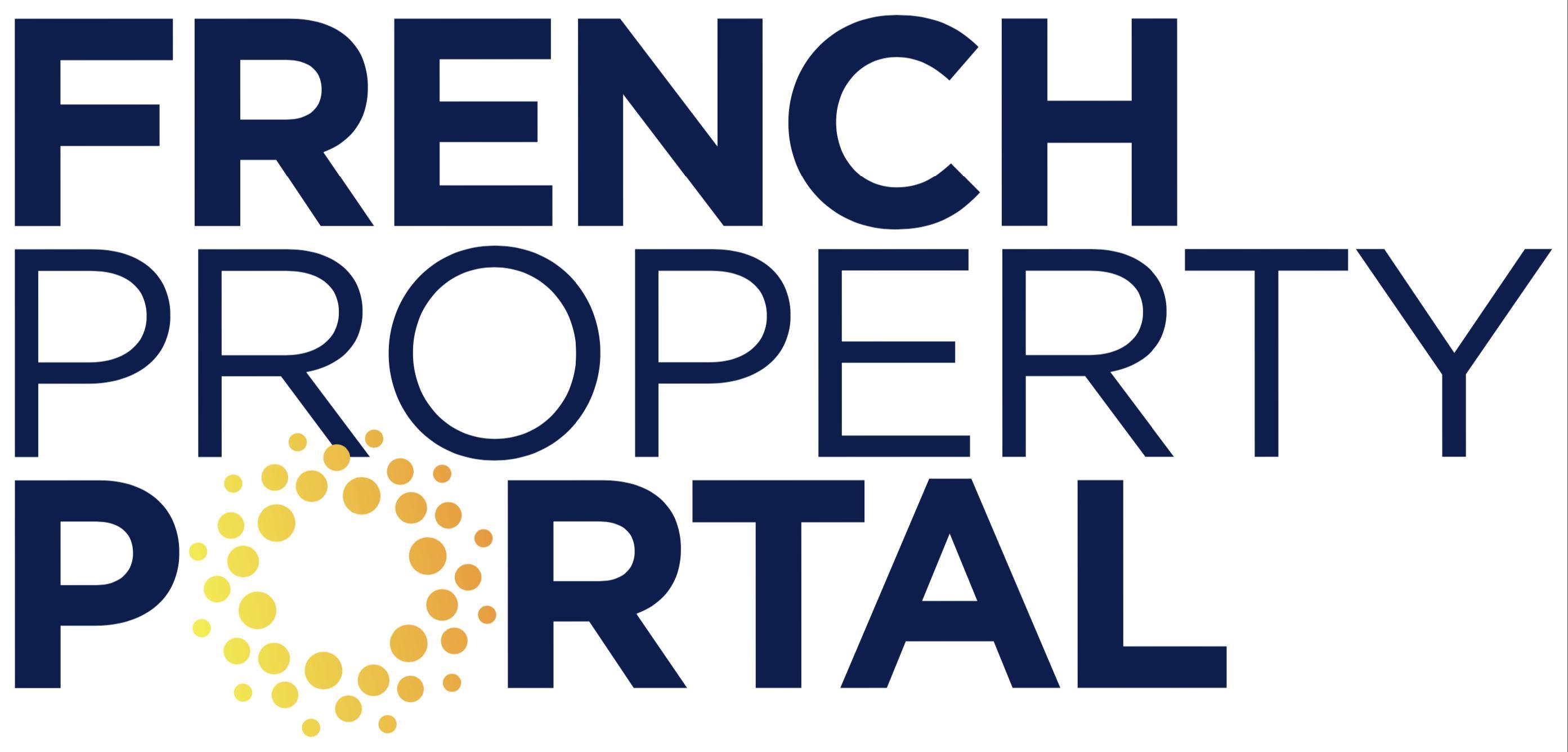 Déposer et diffuser mes annonces vers French Property Portal