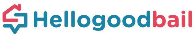 Déposer et diffuser mes annonces vers HelloGoodBail