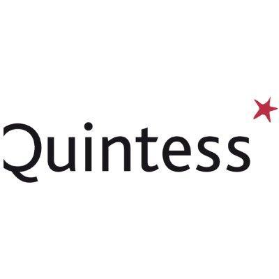 Diffuser et déposer mes annonces sur le site QUINTESS