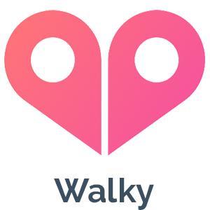 Déposer et diffuser mes annonces vers Walky promoteur