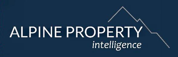 Déposer et diffuser mes annonces vers Alpine Property Intelligence