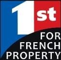 Déposer et diffuser mes annonces vers 1st for French Property