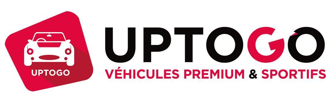 Diffuser et déposer mes annonces sur le site Uptogo