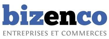 Déposer et diffuser mes annonces vers Bizenco.fr