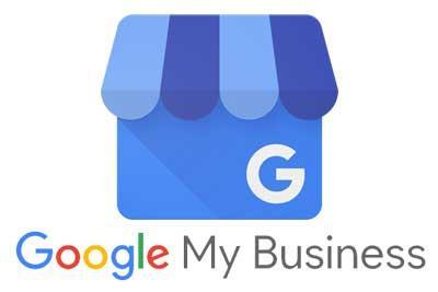 Diffuser et déposer mes annonces sur le site Google My Business (VO)