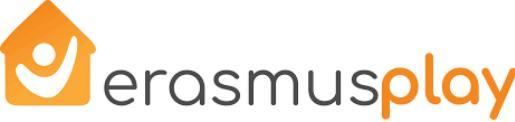 Déposer et diffuser mes annonces vers Erasmus Play