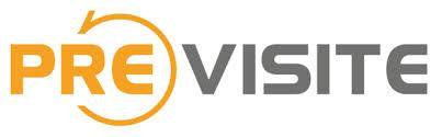 Déposer et diffuser mes annonces vers SmartVisite