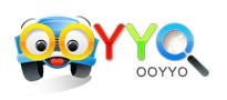 Diffuser et déposer mes annonces sur le site ooyyo